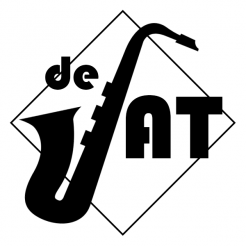 Logo De Jat
