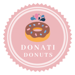 Logo Donati