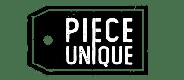 Logo Pièce Unique
