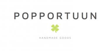 Logo Popportuun
